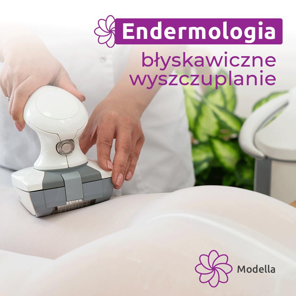 Modelowanie Sylwetki i SPA Ewelina Jaśkiewicz